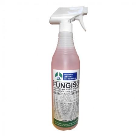 Limpiador Multiusos Desinfectante