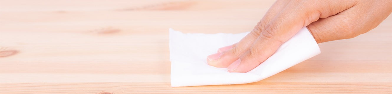 Productos desinfectantes para limpieza. Venta online - Ardely