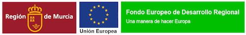 Etiqueta Feder-Murcia