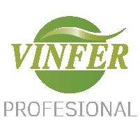 Vinfer