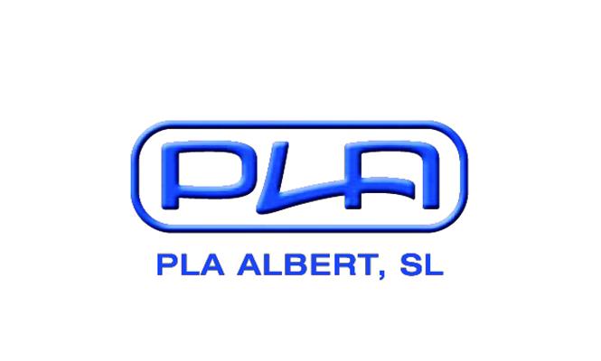 PLA ALBERT
