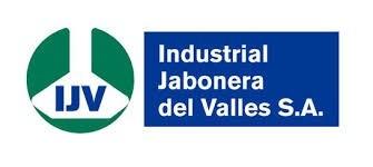 Jabonera del Valles